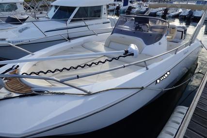 Sessa Marine Key Largo 24 for sale in France for €35,000 ($41,838)