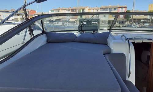 Image of Bavaria Yachts DEEP BLUE 46 for sale in France for €224,000 (£194,018) Var, , France