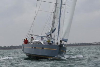 RM YACHTS RM 1260 for sale in France for €235,000 (£202,632)