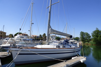 SCHOECHL YACHTS SUNBEAM 37 for sale in France for €129,000 (£111,232)