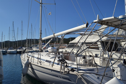 Bavaria Yachts 44 for sale in France for €79,000 (£68,684)