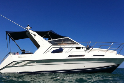 Fairline Targa 27 for sale in France for €29,000 (£25,118)