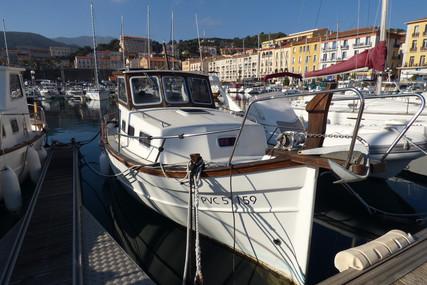 Menorquin MENORQUIN 44 for sale in Spain for €39,000 (£33,533)