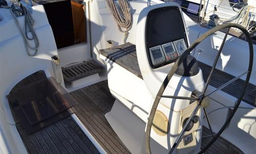 Image of Bavaria Yachts 39 Cruiser for sale in France for €69,000 (£59,433) Provence - Alpes - Côte d'Azur, , France