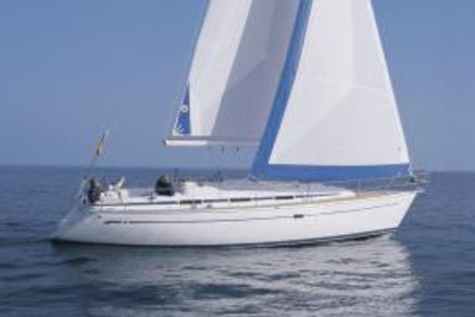 Bavaria Yachts 37 Cruiser for sale in France for €59,900 (£51,896)