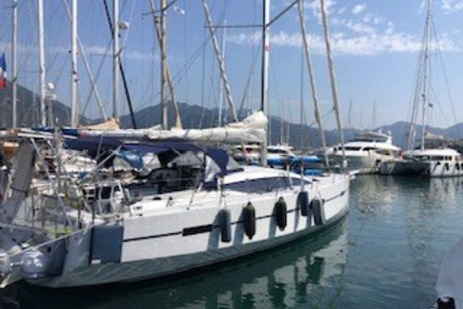 RM YACHTS RM 1370 for sale in France for €360,000 (£309,531)