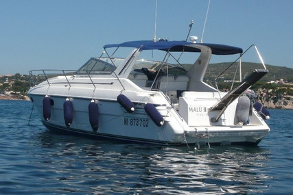 Princess PRINCESS 366 RIVIERA for sale in France for €47,000 (£40,524)
