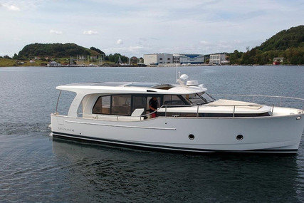 GREENLINE 40 for sale in France for €399,000 (£345,595)