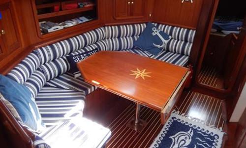 Image of Grand Soleil 35 for sale in Turkey for €38,000 (£32,766) Marmaris, Marmaris, , Turkey