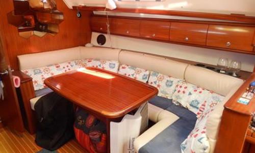 Image of Bavaria Yachts 38 for sale in Turkey for €57,000 (£49,446) MARMARIS, MARMARIS, , Turkey