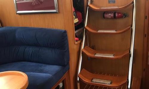 Image of Wauquiez 40 PILOT SALOON for sale in Turkey for €135,000 (£116,399) FOCA, FOCA, , Turkey