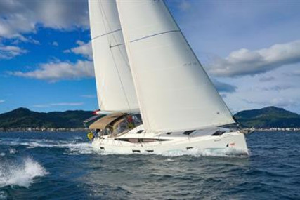 Jeanneau YACHTS 51 for sale in Turkey for €349,000 (£300,295)
