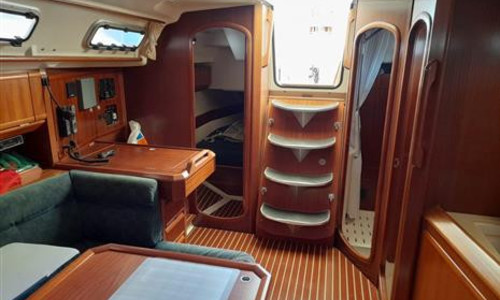 Image of Etap Yachting 39 S for sale in Turkey for €84,999 (£72,795) KAS, , Turkey