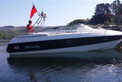 Windy 31 TORNADO for sale in United Kingdom for £69,500