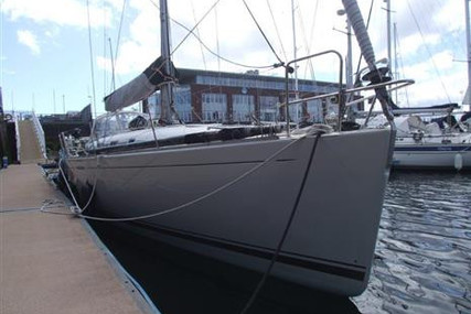 Beneteau First 44.7 for sale in United Kingdom for £89,000