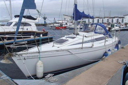 Beneteau First 29 for sale in United Kingdom for £17,995