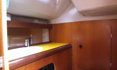 Image of Beneteau First 29 for sale in United Kingdom for £17,995 Ardrossan, , United Kingdom