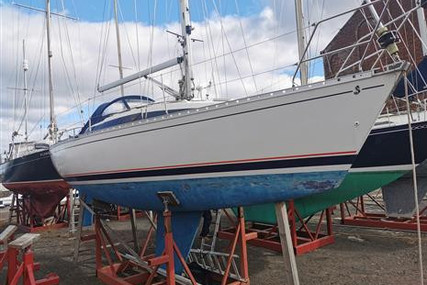 Beneteau First 305 for sale in United Kingdom for £16,500