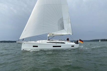 Beneteau Oceanis 40.1 for sale in Germany for €271,850 (£233,739)