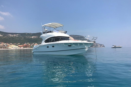 Beneteau Antares 36 for sale in Italy for €219,000 (£190,471)