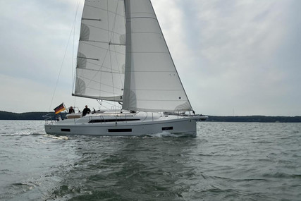 Beneteau Oceanis 40.1 for sale in Germany for €263,500 (£226,171)