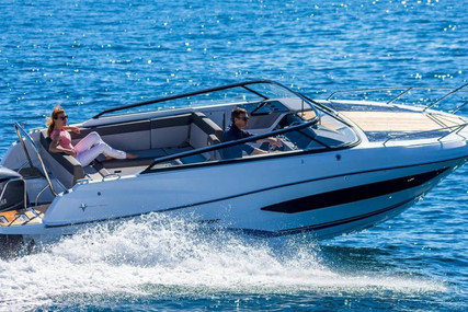 Jeanneau CAP CAMARAT 7.5 DC SERIE 2 for sale in Germany for €45,458 (£39,513)