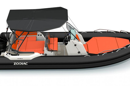 Zodiac MEDLINE 6.8 NEO for sale in Germany for €78,900 (£68,674)