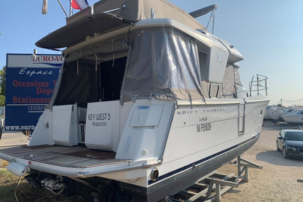 Beneteau Swift Trawler 30 for sale in France for €199,000 (£171,590)