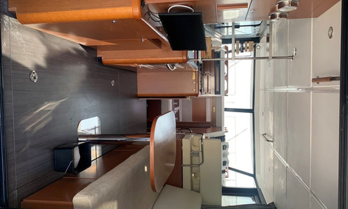Image of Beneteau Swift Trawler 30 for sale in France for €199,000 (£171,407) hyeres, , France