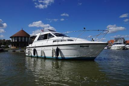 Haines 29 Sedan for sale in United Kingdom for £59,950