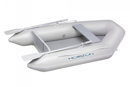 Plastimo 260 B HORIZON for sale in France for €557 (£483)