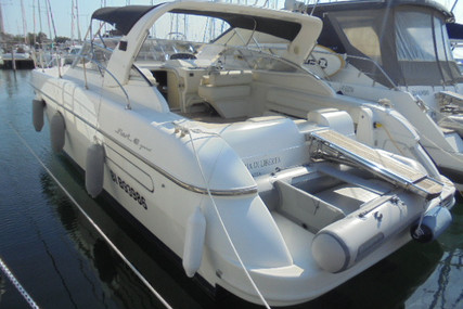 Fiart Mare 40 GENIUS for sale in France for €89,000 (£77,379)