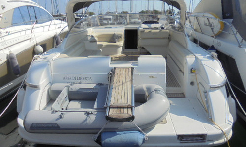 Image of Fiart Mare 40 GENIUS for sale in France for €89,000 (£76,620) LA GRANDE MOTTE, LA GRANDE MOTTE, , France