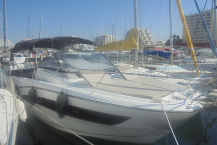 Jeanneau Cap Camarat 10.5 WA for sale in France for €140,000 (£120,626)