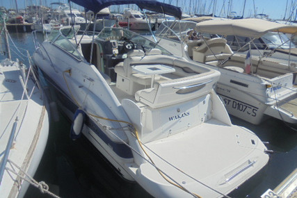 Doral 28 ALISIO for sale in France for €33,500 (£28,601)