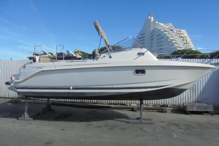 B2 Marine CAP FERRET 652 CRUISER INTEGRAL LINE for sale in France for €39,000 (£33,926)
