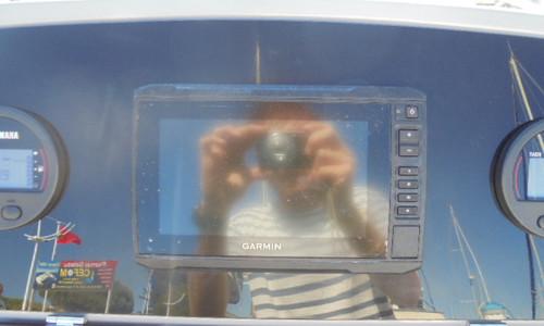 Image of Jeanneau Cap Camarat 7.5 Cc for sale in France for €52,900 (£45,164) LA GRANDE MOTTE, , France