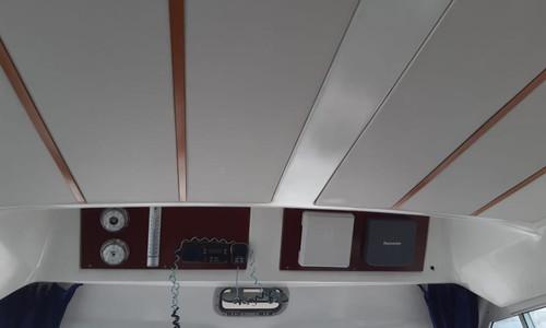 Image of Beneteau Antares 9 for sale in France for €49,000 (£42,060) LA GRANDE MOTTE, , France