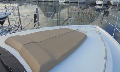 Image of Sealine SC35 for sale in France for €159,000 (£136,997) LA GRANDE MOTTE, , France