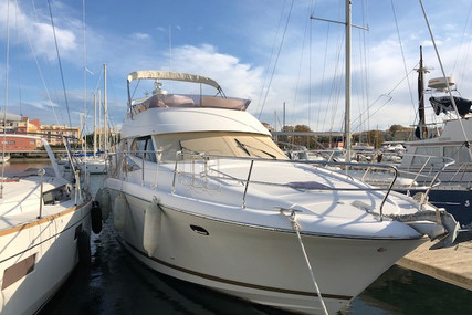 Prestige 42 for sale in France for €199,900 (£171,556)