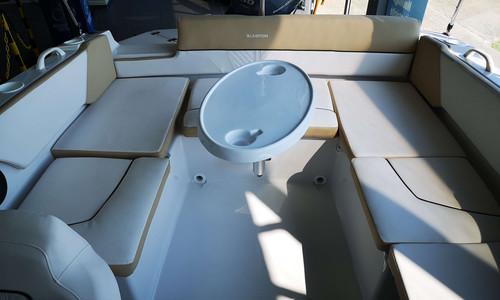Image of Glastron GTD 200 for sale in France for €48,920 (£42,182) CAP D'AGDE, CAP D'AGDE, , France