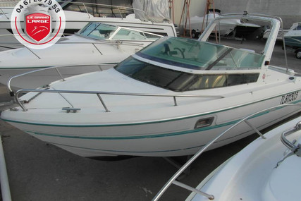 Jeanneau Leader 650 Performance for sale in France for €9,900 (£8,577)