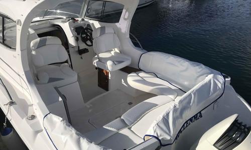 Image of Lema CLON FB for sale in France for €39,000 (£33,907) CAP D'AGDE, CAP D'AGDE, , France