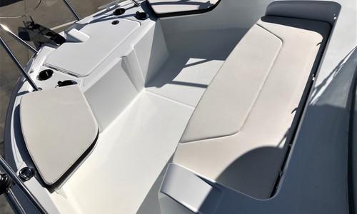 Image of Beneteau Barracuda 9 for sale in Spain for €112,000 (£95,836) Zumaya, , Spain