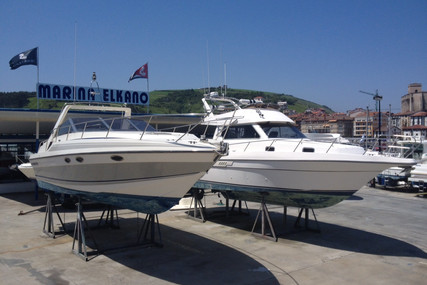 Astinor 1000 LX for sale in Spain for €48,000 (£40,508)
