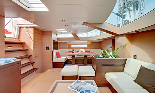 Image of CNB 77 for sale in France for €1,600,000 (£1,379,620) COSTA AZUL, , France