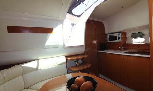 Image of Prestige 34 Open for sale in Spain for €100,000 (£85,338) Ciutadella de Menorca, , Spain