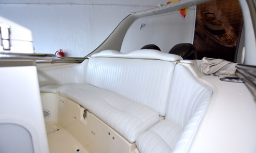 Image of Zodiac MEDLINE III for sale in Spain for €26,900 (£23,335) Alicante (Alacant), , Spain