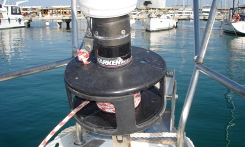 Image of Beneteau First 53F5 for sale in Spain for €135,000 (£115,653) Torrevieja, , Spain