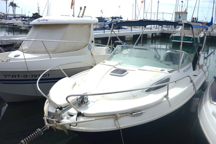 Beneteau Flyer 550 Cabin for sale in Spain for €16,900 (£14,642)
